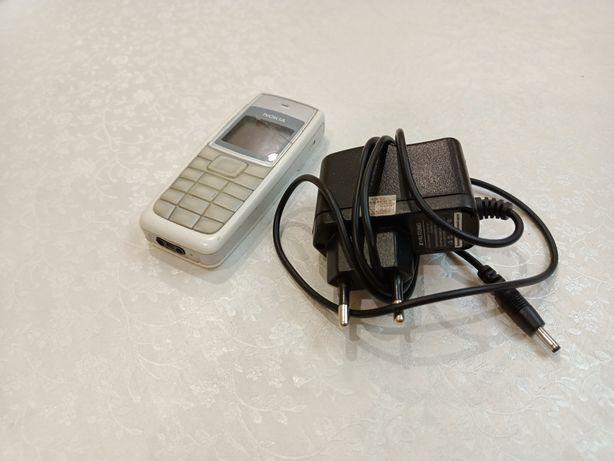 Nokia 1110i кнопочный