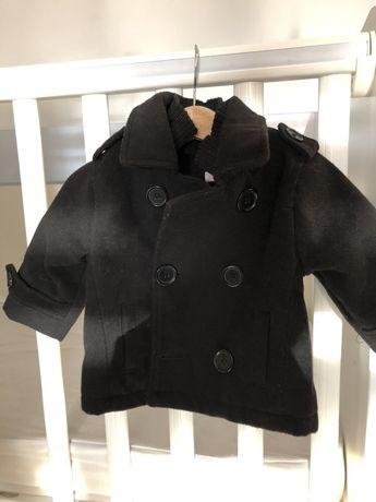 Зимно палто/яке Joe, за момче, размер 6-12 месеца, 68-74-80