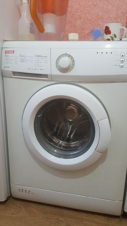 Стиральная машина  vestel. Срочно продаётся стиральная машина vestel.