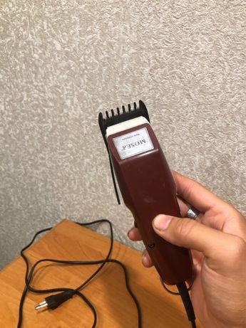 Продам машинку для волос Moser 1400