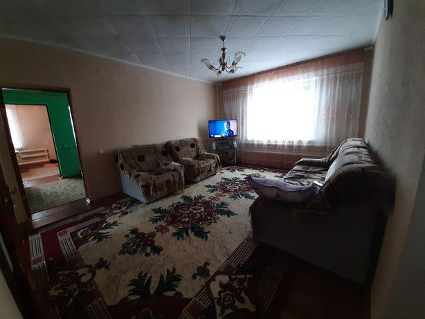 Продам ковры хорошие