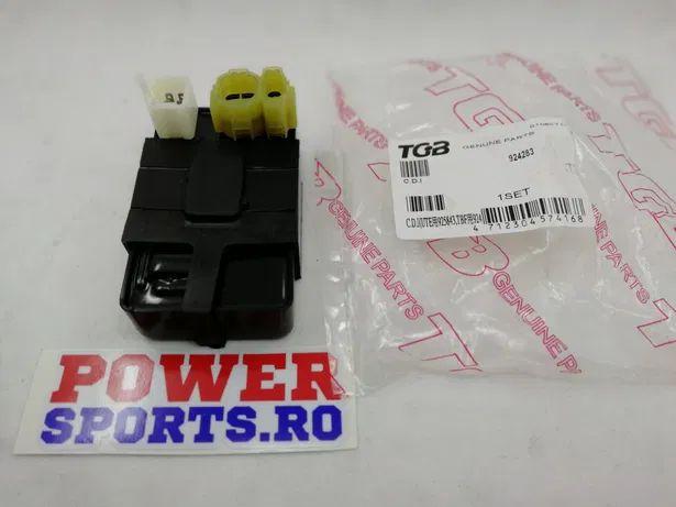 Cdi TGB 425 Blade Aprindere ATV Calculator 924283