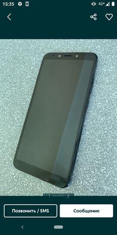 Xiaomi a2 телефон mi a2