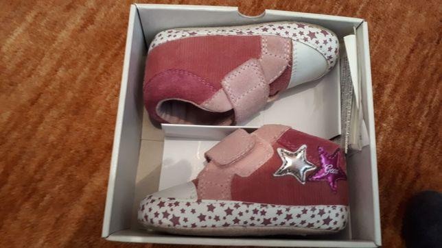 Pantofiori Geox nr 20