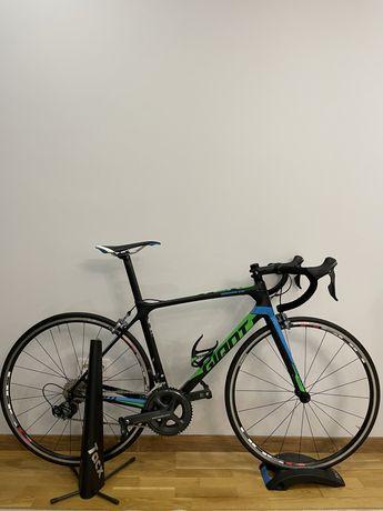 Ultegra Шоссейный карбон велосипед карбоновый Ultegra