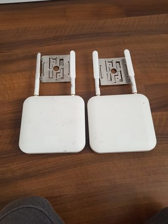 Access Point Extreme Networks AP7522