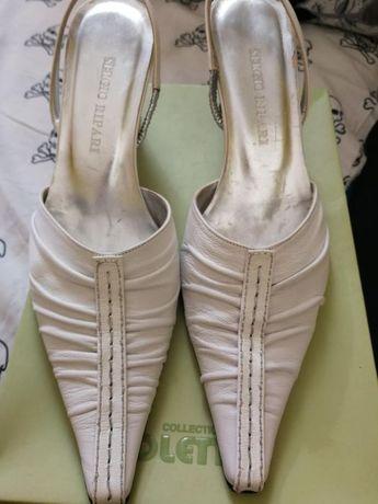 Италиански обувки Ritori