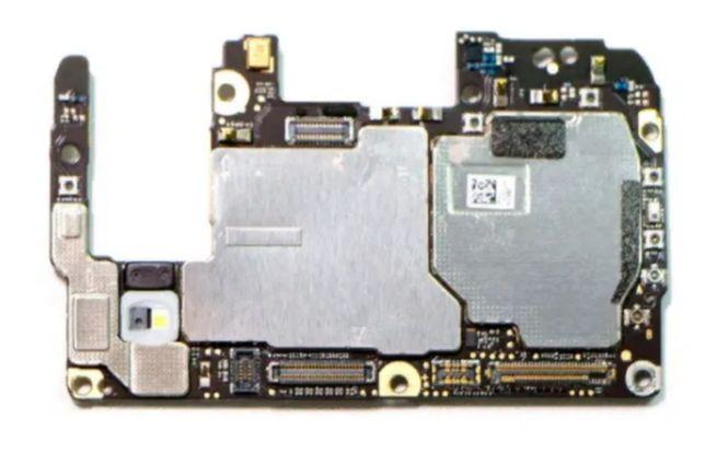 Placa de baza Huawei P20 P30 Pro Mate 10 20 pro garantie Montaj pe loc