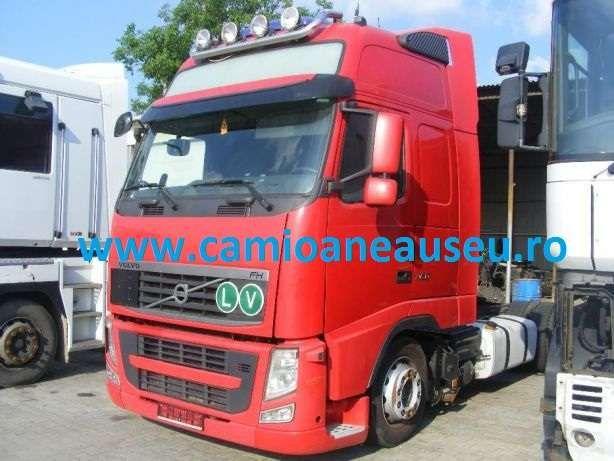 Piese camioane dezmembrari Volvo FH FM 12 13 EEV Renault