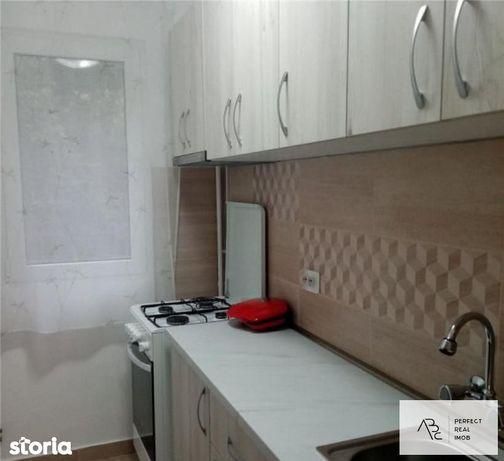 Inchirieri Apartamente 2 camere Cartier Giurgiului