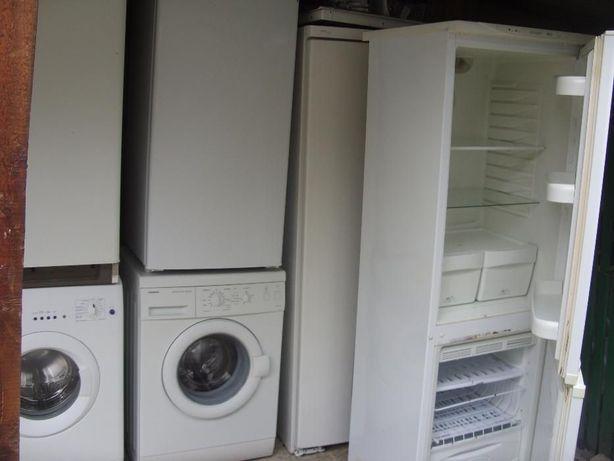 masina de spalat frigider /tip combina frigorifica LG 10/10