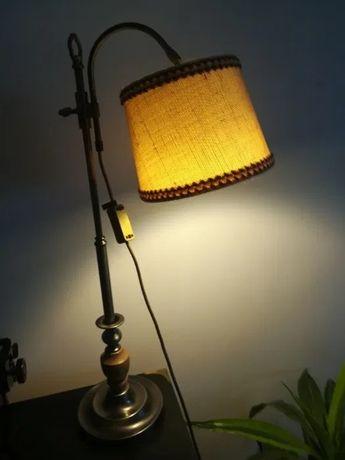 Cadou! - Lampa stil retro