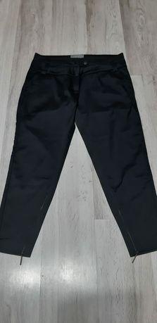 Pantaloni de dama