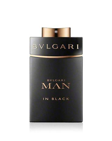 Оригинал  Man In Black EDP 100 мл.