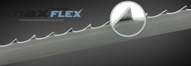 Panze banzic MaxFLEX (Wood -Mizer)