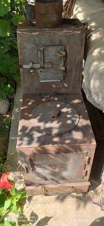 Продам паровой котел отопления сапог на 100 250 квм