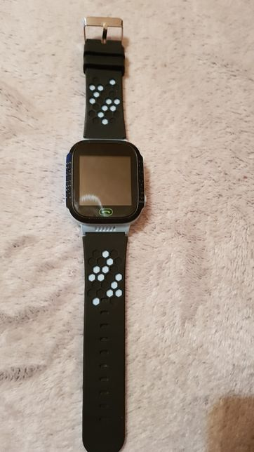 Smartwatch copii
