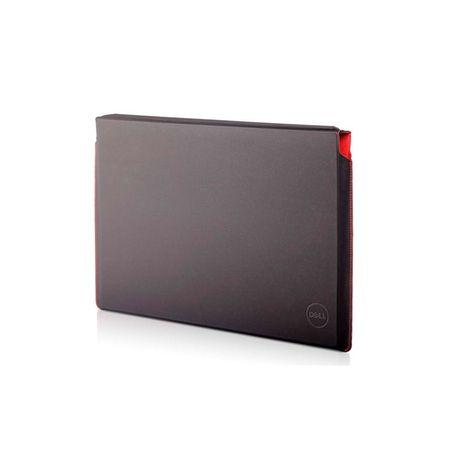 Husa laptop Dell Premier Sleeve 15 inch D48TY pentru XPS 15 Precision