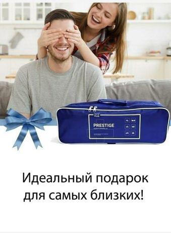 Идеальный подарок для водителей