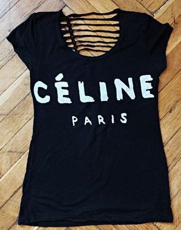 Дамска тениска Célıne
