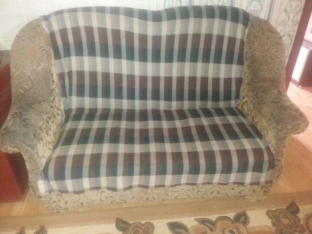 Диван кресло продам