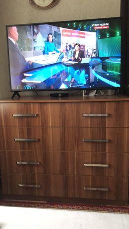 Тумба под телевизор. Шкаф