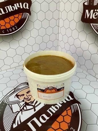 Распродажа мёда оптом