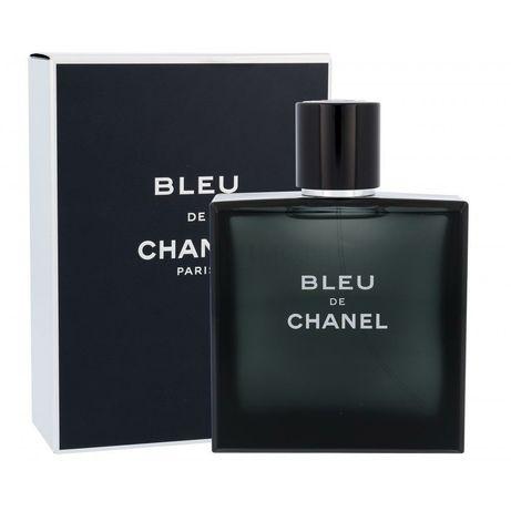 Chanel Bleu EDT 100ml.