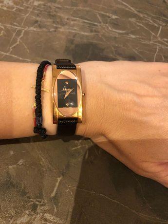 Черен часовник Misaki