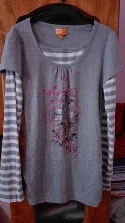 bluza fetite 8-12 ani