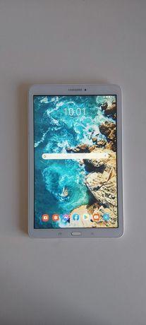 Tableta Samsung Tab E, SM-T560, Android 7