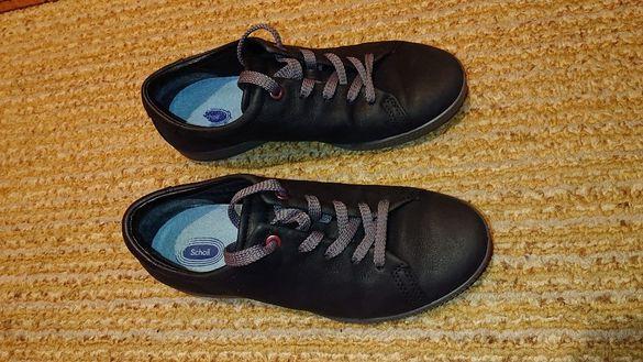 Обувки Ecco 36,5