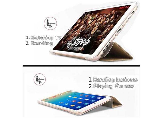 Husa Tableta Samsung Galaxy Tab A7 10.4'' 2020 SM-T500 SM-T505 SM-T507