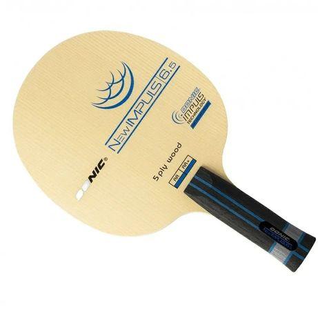 Продаю ракетку настольный теннис. Состояние отличное!