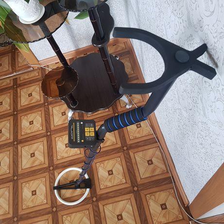 Продам металлоискатель Dart f 200