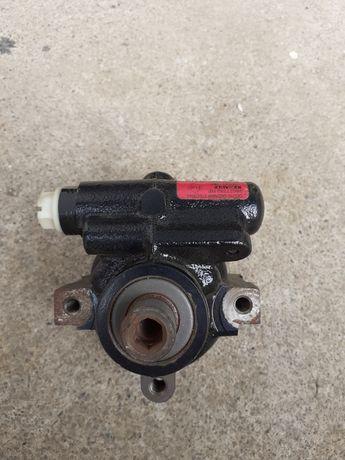 Pompă  servo direcție  originală  renault 1.6 16v benzină