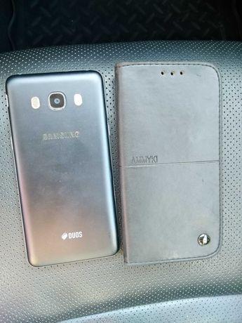 Продам Samsung Galaxy J5 2017