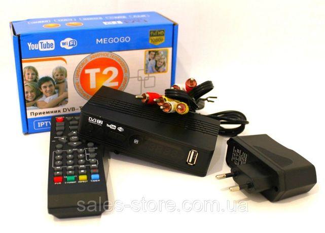 Цифровой приемник, бесплатные каналы 25 каналов, Самые низкие цены!!!
