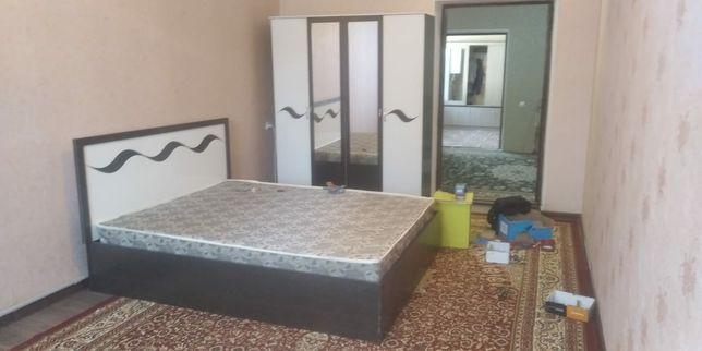 Продаются спальные гарнитуры со склада шымкент