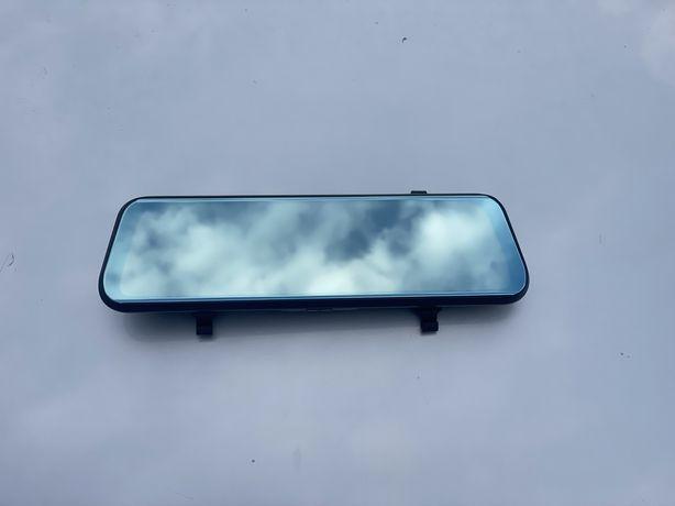 Продам зеркало-навигатор, видеорегистратор android, новое