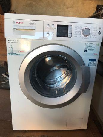 Reparații mașini de spălat, la domiciliu.
