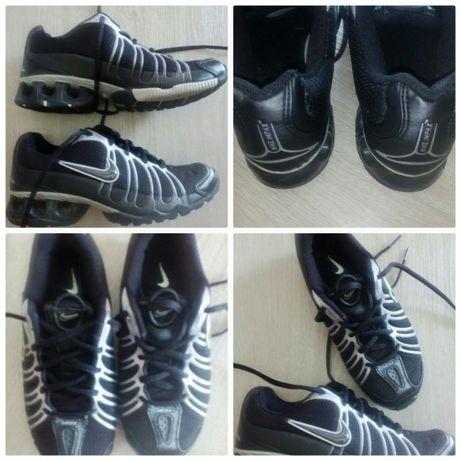Nike/Adidas/Найк/адидас/puma/пума