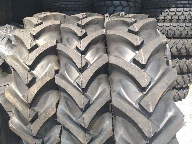 Cauciucuri noi 12.4-28 ozka turcesti cu 8 pliuri anvelope tractor R28