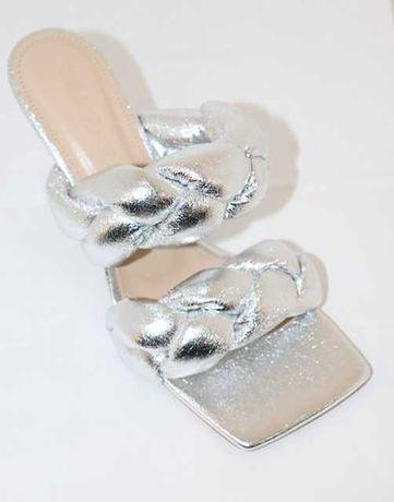 продается трендовые модельки женской обуви  из Турции
