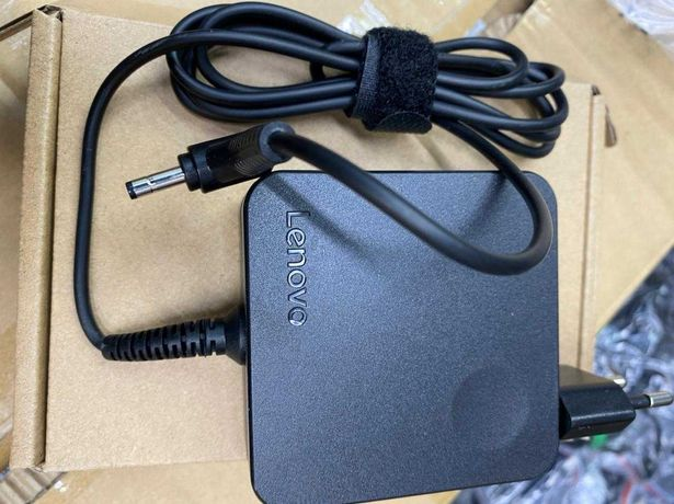 ЗАРЯДКА зарядное устройство для LENOVO ideapad 20v 3.25A 4.0x1.75 65W
