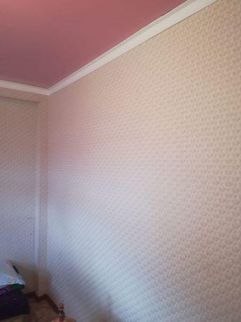 Продается дом в дачном участке125 кв метр  ,