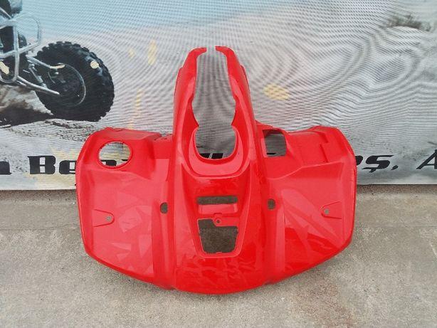 Piese de schimb ATV Suzuki Kingquad 450/500/750 Carena fata
