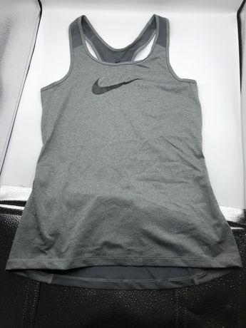 Maiou Nike - dama - maiou S (small)