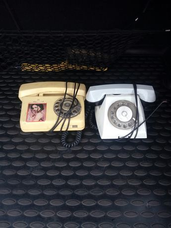 Продам телефон  хор состояние