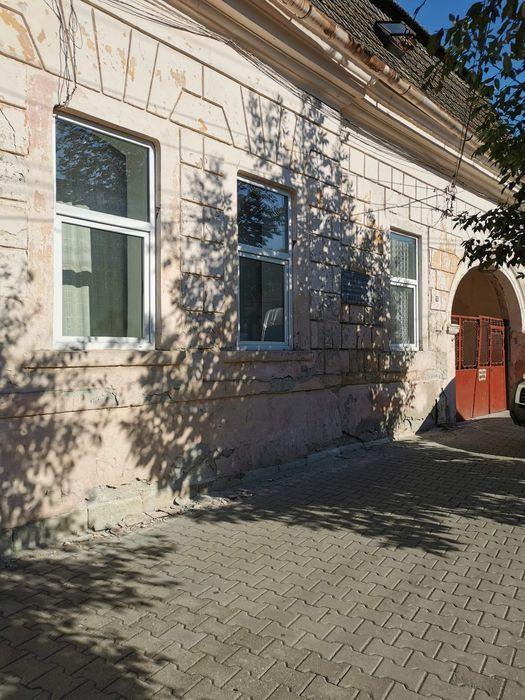 Casa de vânzare in centru Dej - imagine 1